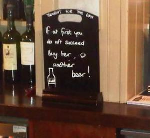 weybridge-pub-sign-1.jpg.display