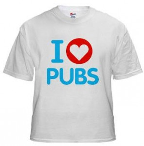 We-love-pubs-T-shirt-296x300
