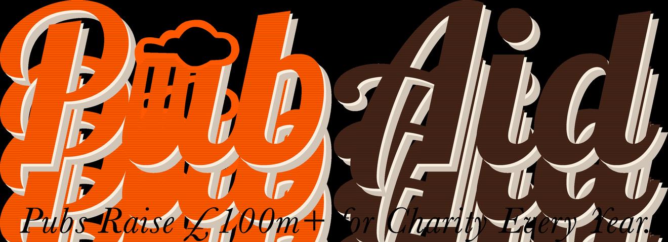 Pub_Aid-Logo_q24LhVd.png.640x480_q85_crop-scale